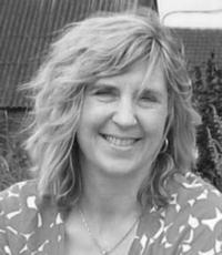 Alison Byard